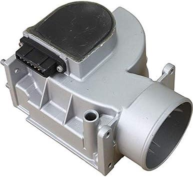 Amazon Com Aip Electronics Mass Air Flow Sensor Maf Afm Compatible Replacement For 1988 1991 Toyota Camry Lexus Es250 2 5l V6 Oem Fit Mf2020 Automotive
