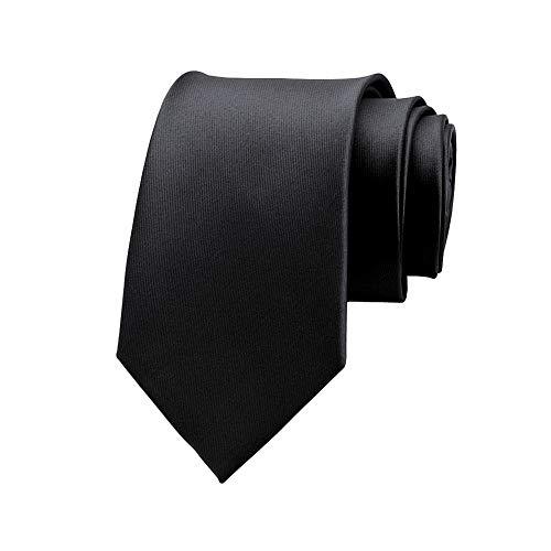 Most Popular Mens Novelty Neckties
