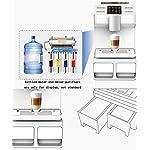 Hebry-Macchine-da-caff-Tazza-Macchina-per-caff-Espresso-Tazza-Completamente-Automatica-Fantasia-Ufficio-Commerciale-Espresso-Professionale