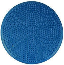 Isokinetics Inc. Balance Disc - 14