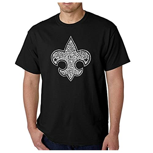 Boy Scout Graphic Tees. Boy Scout shirts and Cub Scout shirts. Boy Scout Toddler onesies and t-shirts too. New BSA shirts added every month. See All Awesome Patrol Gear.