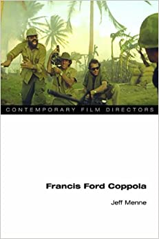 Descargar Libro Ebook Francis Ford Coppola PDF Android