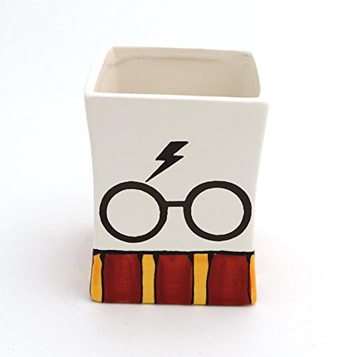 Harry Potter Pencil Cup Holder product image