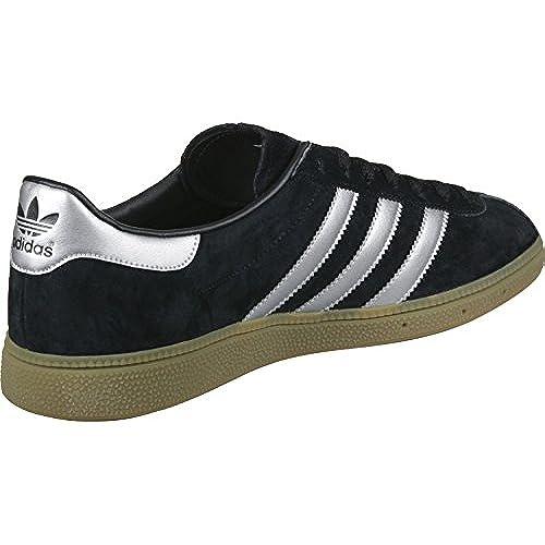 f62bc7cc187 Chic Adidas Munchen
