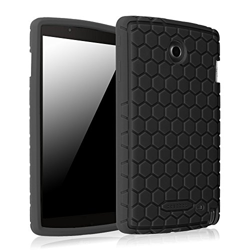 Fintie Pad 8 0 Case Protective