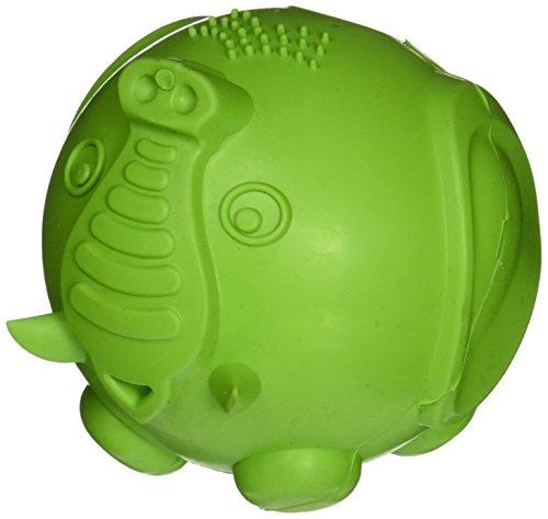 Buddy Ball Dog Toy - 7