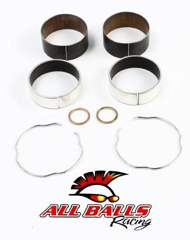 All Balls 38-6033 Fork Bushing Kit