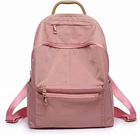 b227483163f9 Shopping $50 to $100 - Color: 3 selected - Nylon - Backpacks ...