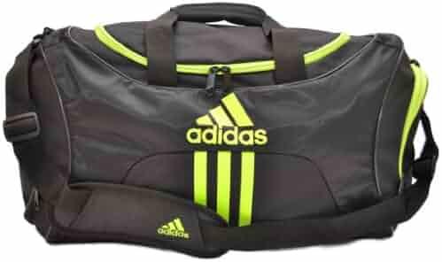 Shopping adidas or Gonex - Travel Duffels - Luggage   Travel Gear ... 6bc4b15fa093b