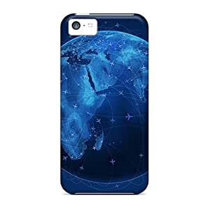For Iphone 5c Phone Cases/covers/case/cover