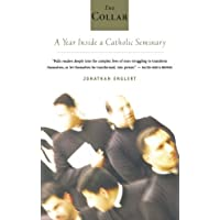 The Collar: A Year Inside a Catholic Seminary