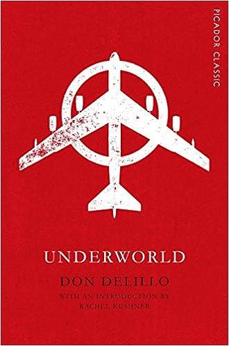 Image result for underworld don delillo