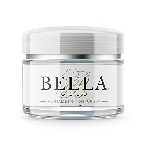 List of the Top 2 bella radiance ageless moisturizer you can buy in 2019