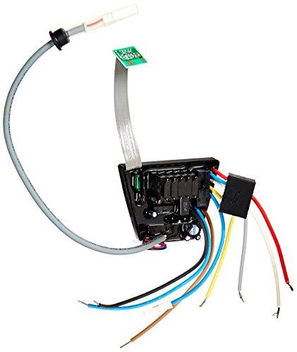 Hitachi 319703 Controller Circuit VB16Y Replacement Part