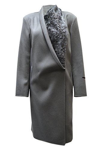 marina-rinaldi-womens-wool-cashmere-lamb-fur-trim-quadaj-coat-sz-18-grey-120712mm