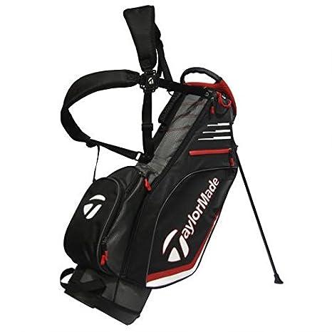 Bolsa para palos de golf, de la marca TaylorMade, en color ...