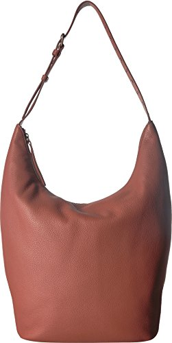 Lucky Brand Hobo Handbags - 4