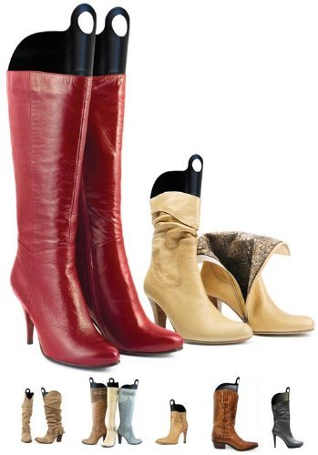 Household-Essentials-CedarFresh-Boot-Shapers