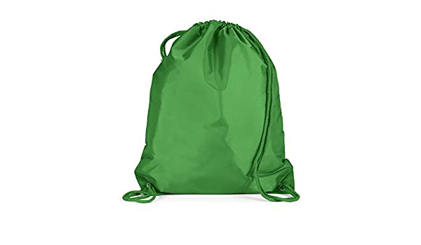 Ultraclub 8882 Large Sport Pack Kelly One Size