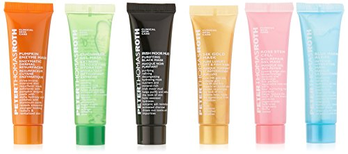 Price comparison product image Peter Thomas Roth Meet Your Mask Kit