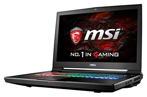 MSI-Computer-GT73VR-TITAN-PRO-003-173-Core-I7-6820Hk-16GB-128GB-SSDs-1TB-HDD-Win10-Notebook