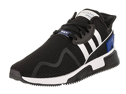 from china free shipping low price adidas EQT Cushion Adv Mens Cblack/Ftwwht/Croyal footaction cheap online clearance professional prices cheap price 0ZIuV