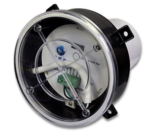 i-Wave-C/iWave-C, Commercial IAQ ION Generator, Sold Each