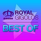 Royal Gigolos - Self Control