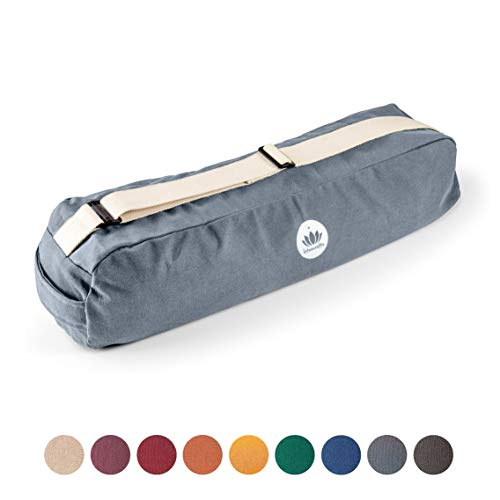 Lotuscrafts Yoga Mat Bag Pune product image