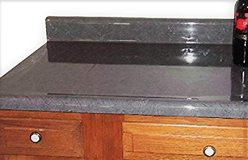 - Peel and Stick Soapstone Marble Countertop Vinyl Self Adhesive Contact Paper NOT Paint 3' x 15'