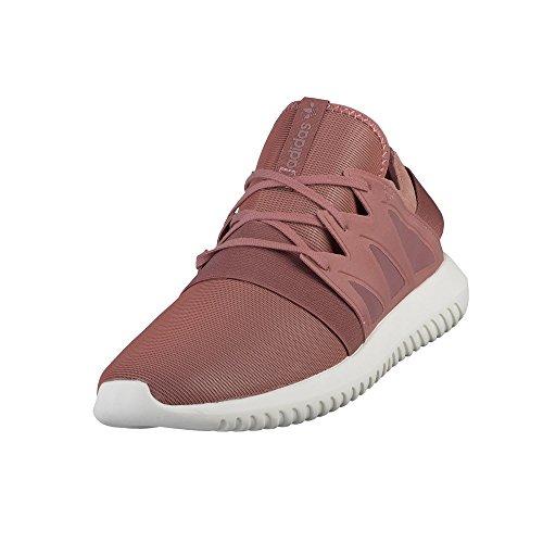 homme / femme de vendre adidas - - - tubular viral dans le monde luxueux w meilleure assurance directe 9e0784