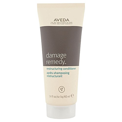aveda hair repair conditioner - 7