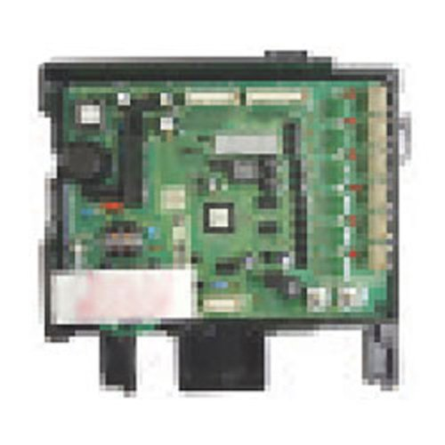 (Rheem RTG20126A Multiple Unit Controls Manifold Controller)