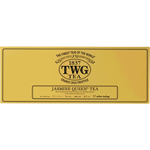 twg-tea-jasmine-queen-tea-packtb4025-15-x-25gr-tea-bags