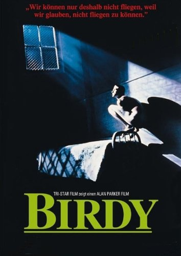 Birdy Film