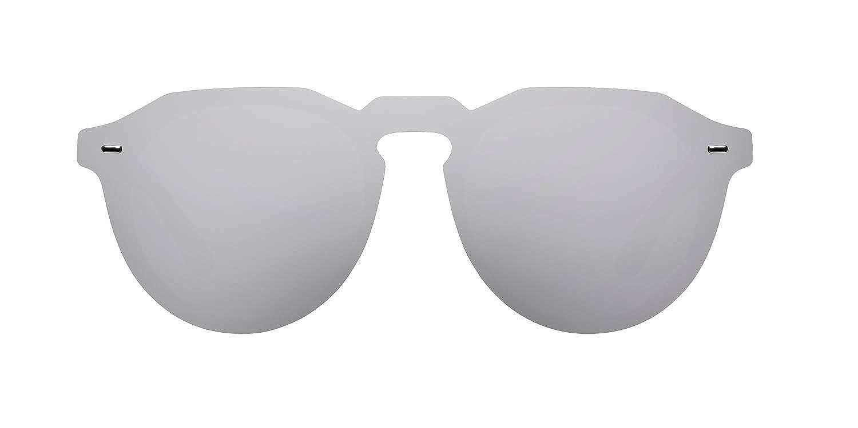 HAWKERS · HYBRID · Gafas de sol para hombre y mujer