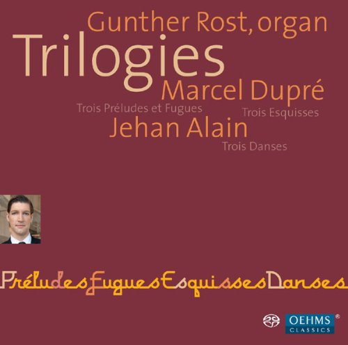 trilogies-organ-works