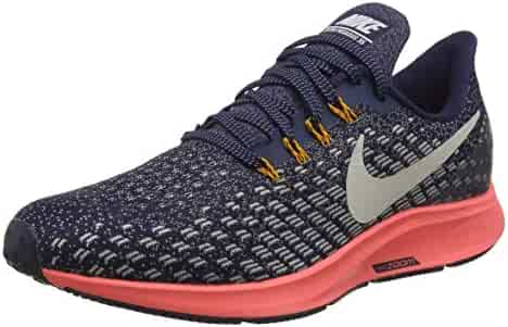 outlet store 89c13 7d4fb ... Max Thea Gymnastics Shoes Beige (String Light Cream Black White 205)  9.5 UK. seller  1 Wild Concept. (0). Nike Women s Air Zoom Pegasus 35  Running Shoes ...