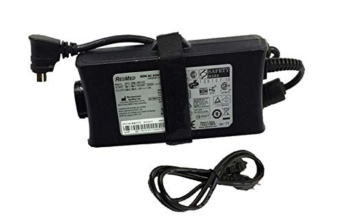 ResMed S9 Series 90W AC Adapter Power Supply 24V ()