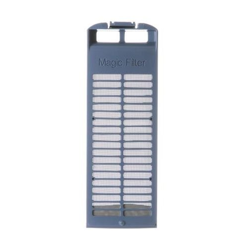 General Electric WH43X10036 Washing Machine Air Filter
