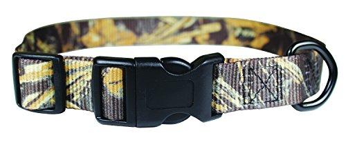 Kwik Klip Adjustable Collar - 6