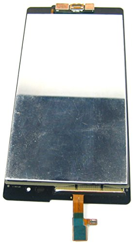 LCD Display & Touch Digitizer For Sony Xperia T2 Ultra D5316 D5322~Black ~ Mobile Phone Part