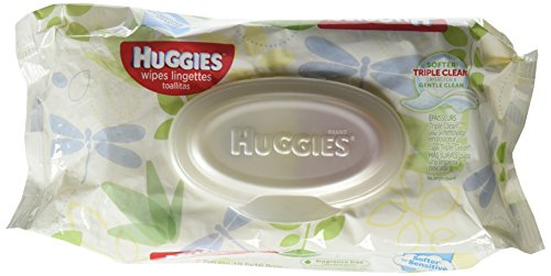 huggies-natural-care-unscented-baby-wipes-soft-pack-56ct