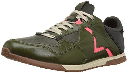 diesel shoes - 7