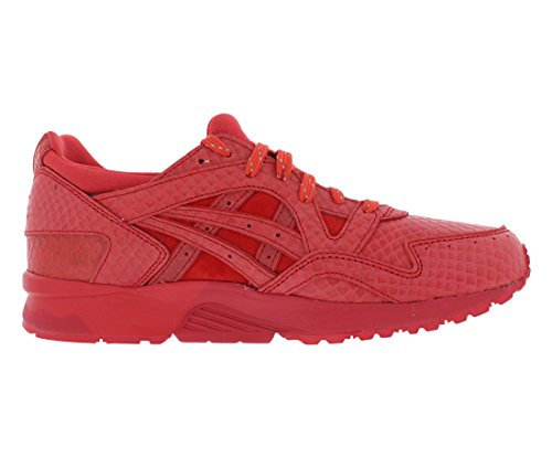 high quality online outlet shop offer ASICS Gel - Lyte V Running Men's Shoes Size Red cheap sale pick a best cost cheap price 2014 new online LjW9UbJRK