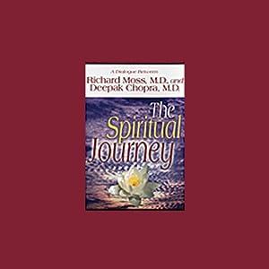 The Spiritual Journey Speech