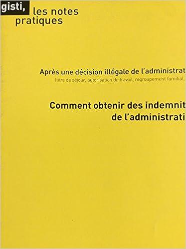 GRATUIT TÉLÉCHARGER ILLEGALEMENT EBOOK