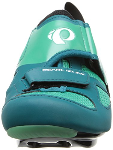 von iZUMi PEARL Tri Schuhe für V Tri Triathlon Fly 2016 Damen HYTqI