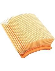 vhbw Vervangingsfilter voor Stihl 4203 141 0301, 42031410301 voor bladblazers