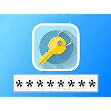 Easy Password Storage [Download]